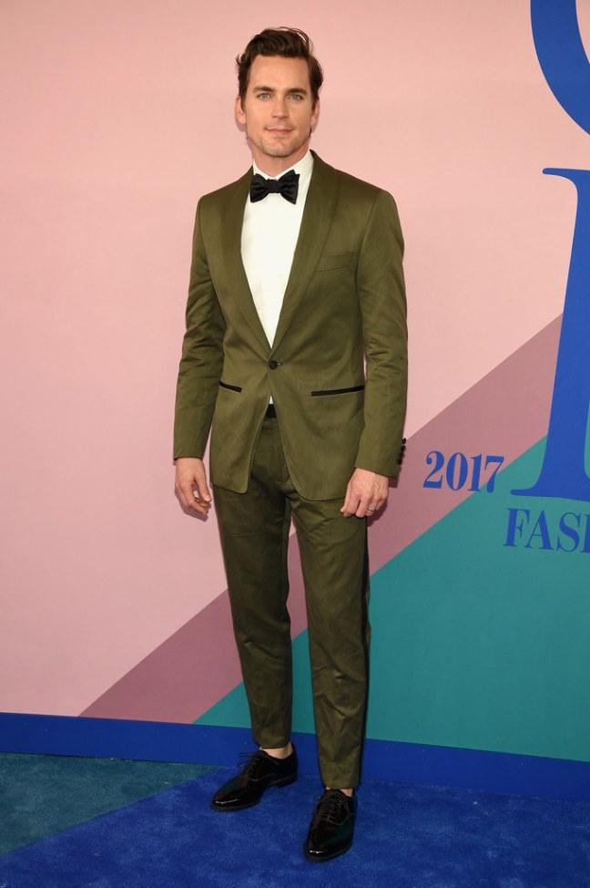 Matt-Bomer-2017-CFDA-Fashion-Awards-Red-Carpet-Fashion-Todd-Snyder-Tom-Lorenzo-Site-1