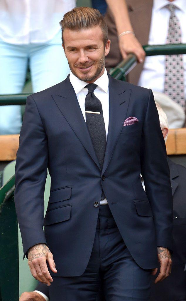 45932edb5ff939b9cb3040831fe4492d--david-beckham-style--david-beckham-suit