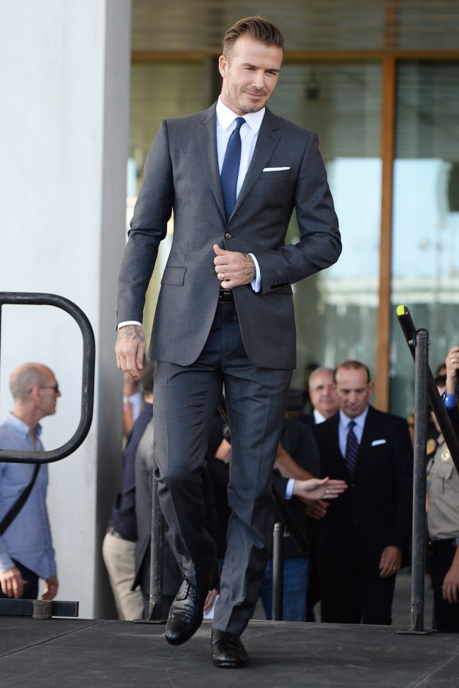 David-Beckham-Style-2014-02-05-14