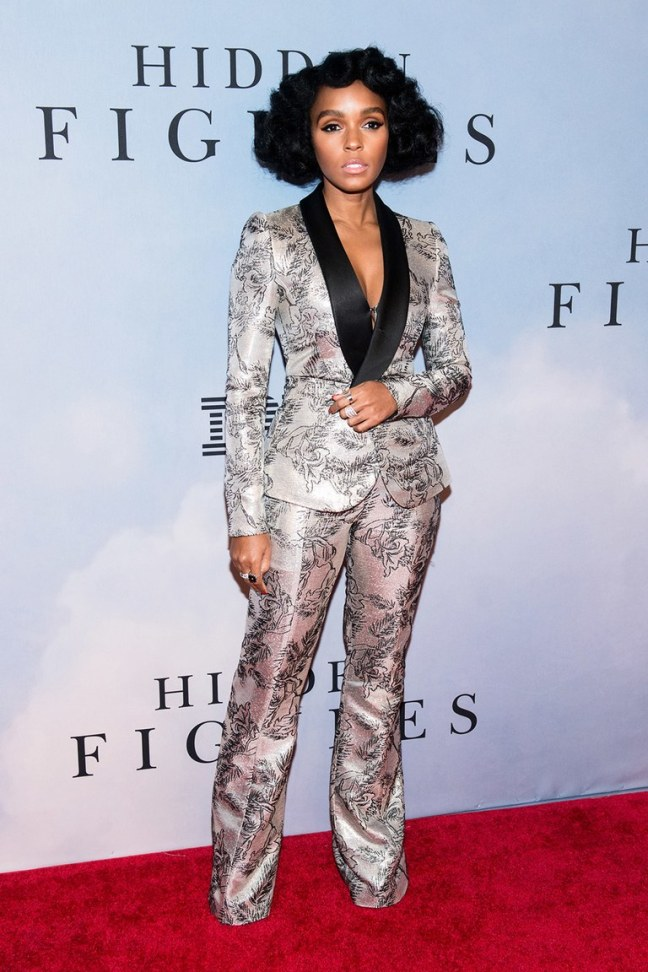 janelle-monae-awards-season-fashion-ss05