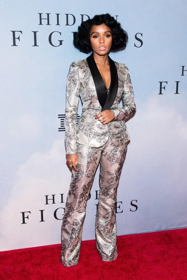 janelle-monae-awards-season-fashion-ss05